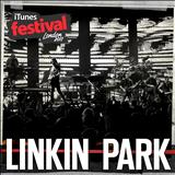 Lying From You - iTunes Festival London