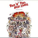 The Ramones - Rockn Roll High School