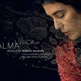 Monica Salmaso - Alma Lírica Brasileira