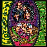 The Ramones - Acid Eaters