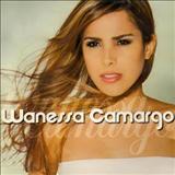 Wanessa Camargo - Wanessa Camargo - 2001