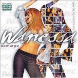 Wanessa Camargo - Transparente [Ao Vivo]