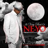 Ne-Yo - The Very  Best Of