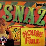Nazareth - it.snas