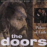 The Doors - Palace of Exile - Live At The Isle Of Wigh