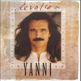 Yanni - Devotion - The Best of Yanni
