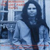 The Doors - The Lost Paris Tapes
