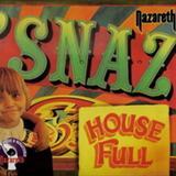 Nazareth - it;snas cd2