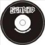Scambo - CD Preto