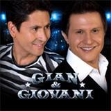 Gian e Giovani - Jóia Rara