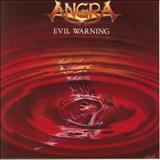 Angra - Evil Warning (single)