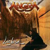 Angra - Lisbon (single)