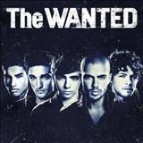 Glad You Came - The Wanted  (EP)
