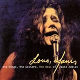 Janis Joplin - (Cathrine Curtin) - Love Janis (Rare Tracks 1963-71)