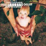 Goo Goo Dolls - A Boy Nomed Goo