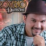 Rogerio Dumont - MENINA LINDA