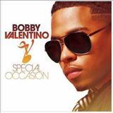 Bobby Valentino