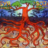Soldiers of Jah Army - S.O.J.A -  Syr Mahber