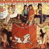 Balão Mágico - 1985