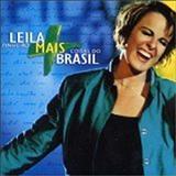 Leila Pinheiro - Mais Coisas Do Brasil
