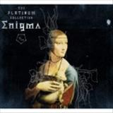 Enigma - The Lost Ones - The Platinum Collection