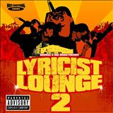 Skate Som De Hip Hop - Lyricist Lounge Volume 2