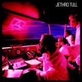 Jethro Tull - A - Jethro Tull