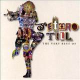Jethro Tull - The Very Best of Jethro Tull