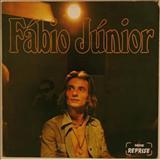 Fábio Jr. - 1976