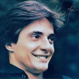Fábio Jr. - 1979