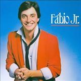 Fábio Jr. - 1982