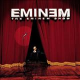 Cleanin Out My Closet - The Eminem Show