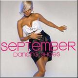 September - Dancing Shoes