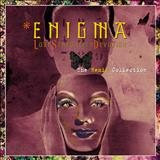 Enigma - LSD - Love, Sensuality And Devotion - The Remix Collection