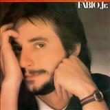 Fábio Jr. - 1985