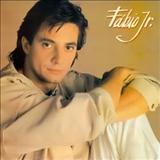 Fábio Jr. - 1984