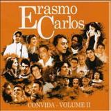 Erasmo Carlos - Erasmo Convida - Volume II
