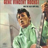 Gene Vincent - Gene Vincent