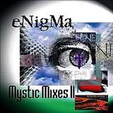 Enigma - Mystic Mixes II 2007
