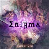 Enigma - MTV History 2000