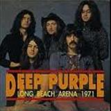 Speed King - 1971.08.30 Civic Arena,Long Beach, CA