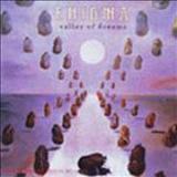 Enigma - Valley Of Dreams