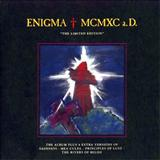 The Voice Of Enigma - MCMXC AD (The Limited Edition)