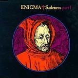 Enigma - Sadeness, Part I