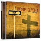 Judson Oliveira - graça