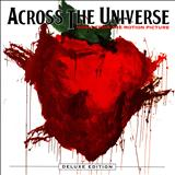 Something - Across The Universe cd II (F.Lopes)