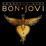 Bon Jovi - Bon Jovi - Greatest Hits (CD 2)