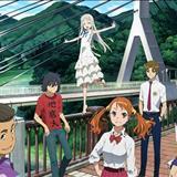 Animes - Ano hi mita hana no namae o bokutachi wa mada shiranai