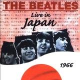 The Beatles - Live  in japan (F.Lopes)