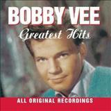 Bobby Vee - bobby vee